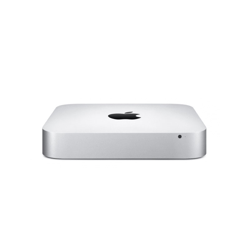 Mac Mini / MGEM2RU/A / i5 1.4GHz / 4GB / 500GB / Intel HD 5000